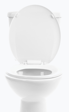 Toilet Repair And Installation In Seattle Puget Sound