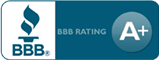 puget sound plumbing better business bureau