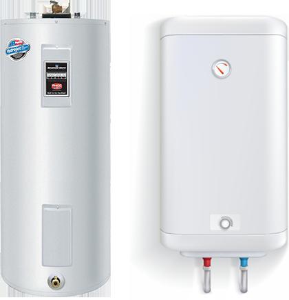 Water Heater Installation Amp Repair Seattle Puget Sound