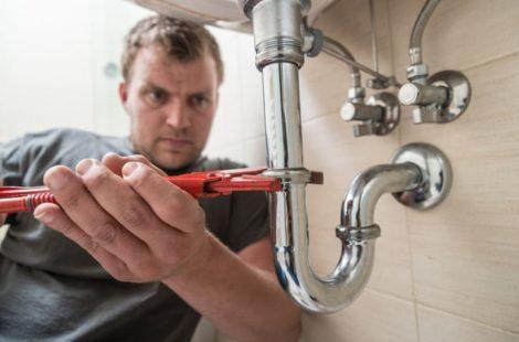 Plumbing Tips by Puget Sound Plumbing & Heating