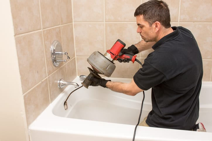 Preventing Clogged Drains Puget Sound Plumbing